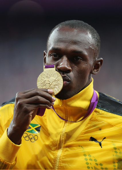usain_bolt_profile