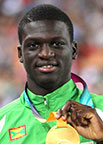 kirani_james_profile
