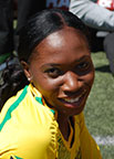 novlene_williams_mills_profile