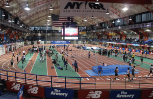 The-Armory-NYC