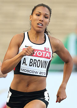 Alicia-Brown2